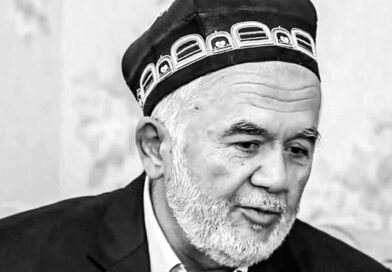 Alauddin Mansur