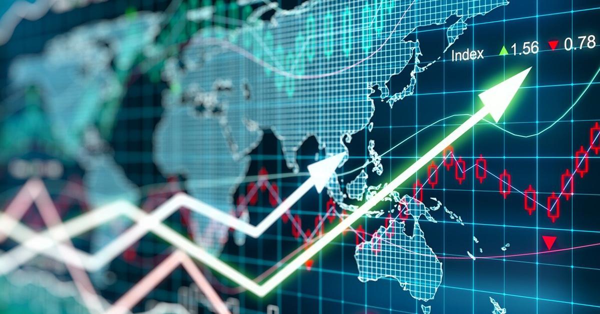 Küresel Ekonomide Son Durum