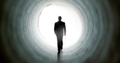 Ölüm İle İlgili Ayetler
